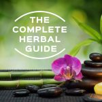 HERBAL GUIDE LOGO