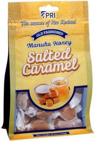 treats-salted-manuka-honey-caramels-1_large
