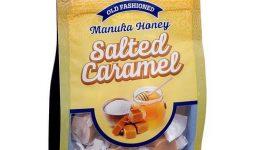 treats-salted-manuka-honey-caramels-1_large