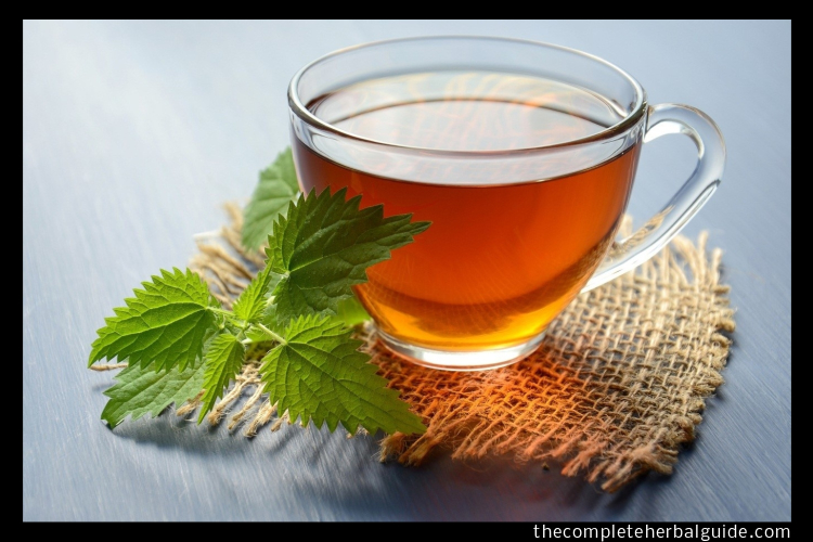 https://pixabay.com/photos/tea-drink-herbal-nettle-hot-mug-3673714/