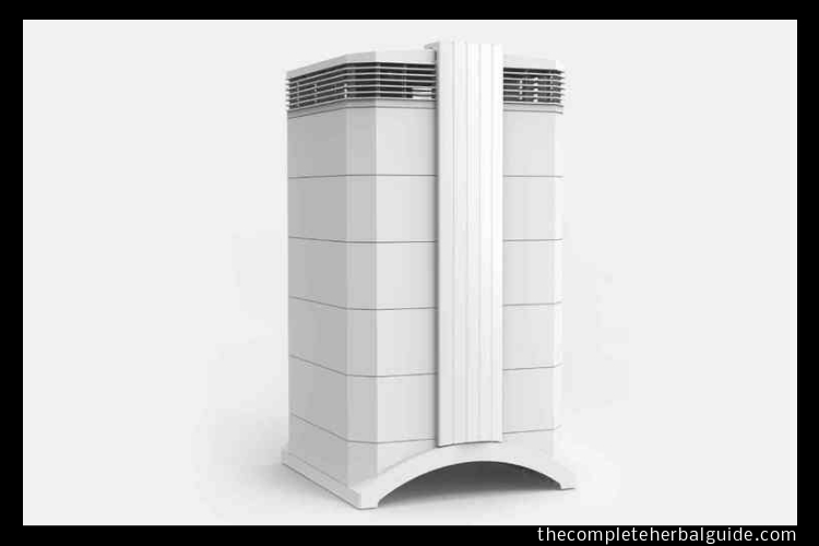 air purifers