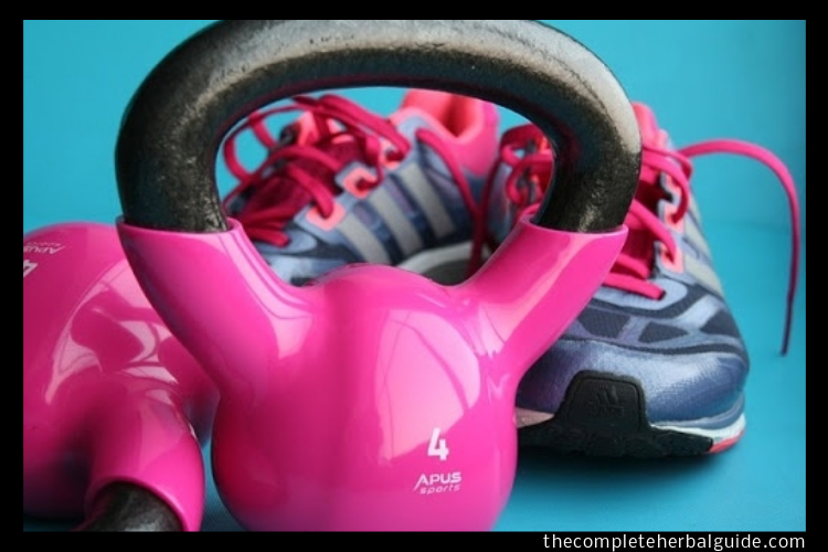 Image Source: https://pixabay.com/photos/fitness-gym-kettlebells-weights-1677212/