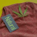 hemp fashion