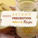 Smoothies for Asthma_ Smoothie Recipes for Fast Asthma Prevention and Treatment