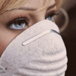 How Stress Over Coronavirus Impacts Your Body and How to Cope Better
