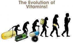 Superior Source Vitamins (1)