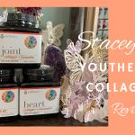 youtheory collagen bundle