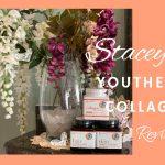 collagen bundle