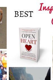 open heart akil taher