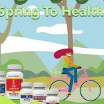 Enter. One Superior Source Vitamin Pack to Giveaway - $75 Value!